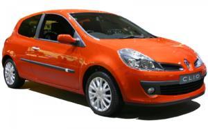 Renault Clio 1.5 dCi Emotion 50kW (70CV)  de ocasion en Las Palmas