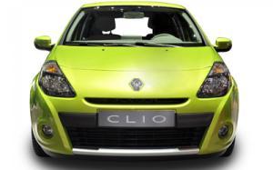 Renault Clio 1.5 dCi Expression eco2 63kW (85CV) de ocasion en Segovia