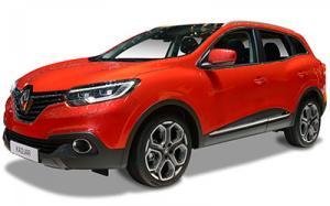 Renault Kadjar 1.5 dCi Life Energy 81kW (110CV)  de ocasion en Baleares
