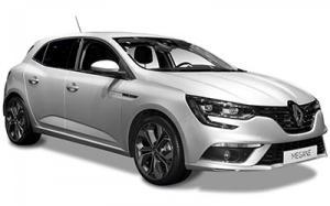 Renault Megane dCi 110 Zen Energy 81kW (110CV)