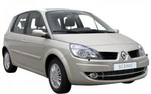 Renault Scenic 1.5 dCi Dynamique 78kW (105CV)  de ocasion en Teruel