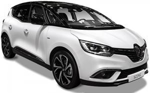 Renault Scenic dCi 130 Edition One 96kW (130CV)  de ocasion en Coruña