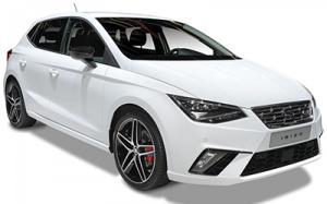SEAT Ibiza 0