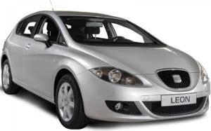 SEAT Leon 1.9 TDI Reference 77kW (105CV) de ocasion en Granada