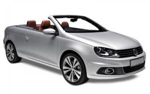 Volkswagen Eos 2.0 TSI 210cv