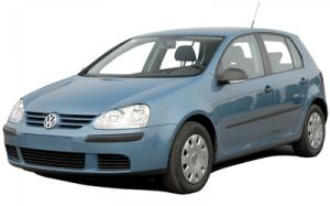 Volkswagen Golf 1.9 TDI GT Sport 77kW (105CV) de ocasion en Girona