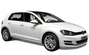 Volkswagen Golf 1.6 TDI CR BMT Advance DSG 77 kW (105 CV)  de ocasion en Burgos