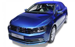 Volkswagen Jetta 2.0 TDI Advance BMT 81kW (110CV)  de ocasion en Lugo
