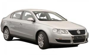 Volkswagen Passat 1.6 TDI CR BlueMotion 77kW (105CV)  de ocasion en Madrid