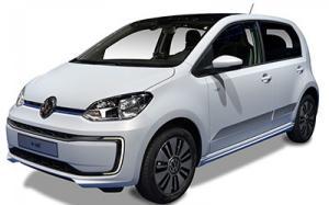 Volkswagen Up 1.0 High up! 55kW (75CV)  de ocasion en Albacete