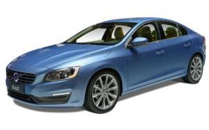 Volvo S60 2.0 D4 R-Design Momentum Auto 120kW (163CV)