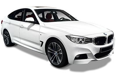 motorflashback configurar coche nuevo bmw serie 3 330d auto xdrive gran turismo. Black Bedroom Furniture Sets. Home Design Ideas