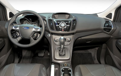 motorflashback configurar coche nuevo ford kuga 2 0 tdci 150 4x4 a s s titanium s. Black Bedroom Furniture Sets. Home Design Ideas
