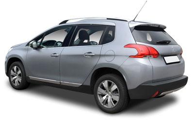 motorflashback configurar coche nuevo peugeot 2008 active 1 6 e hdi 92. Black Bedroom Furniture Sets. Home Design Ideas