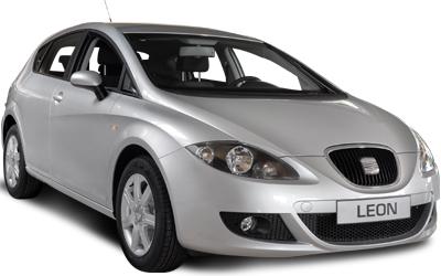 motorflashback configurar coche nuevo seat le n 1 9. Black Bedroom Furniture Sets. Home Design Ideas