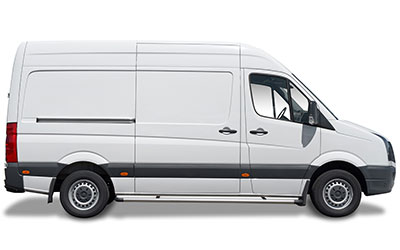 volkswagen crafter 2 0 tdi furgon nuevo en barcelona ficha general. Black Bedroom Furniture Sets. Home Design Ideas