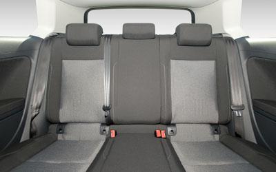 motorflashback configurar coche nuevo volkswagen golf sport 1 4 tsi 122cv bmt dsg. Black Bedroom Furniture Sets. Home Design Ideas