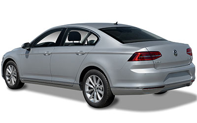 motorflashback configurar coche nuevo volkswagen passat sport 1 8 tsi 180cv bmt dsg. Black Bedroom Furniture Sets. Home Design Ideas