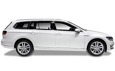 Volkswagen Passat Variant 2.0 TDI Advance BMT DSG 110kW (150CV)