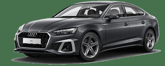 Audi A5 Sportback 2.0 TDI CD multitronic S line 110kW (150CV)