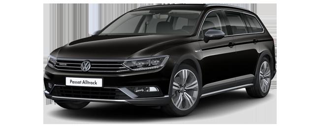 Volkswagen Passat Variant 2.0 TDI Advance BMT 110 kW (150 CV)