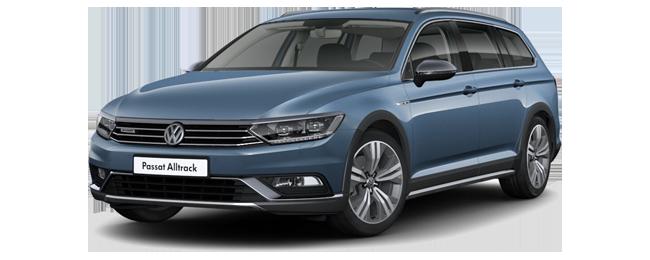 Volkswagen Passat Variant 1.6 TDI Advance BMT 88 kW (120 CV)