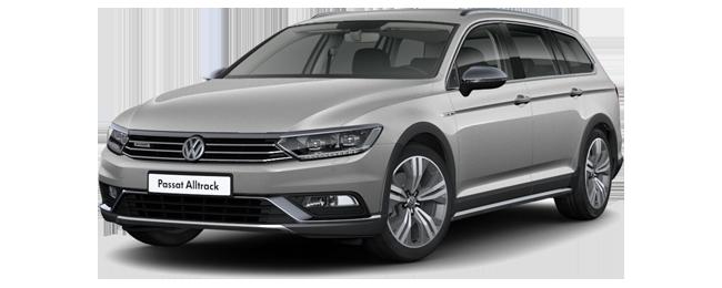 Volkswagen Passat Variant 2.0 TDI Sport BMT 110kW (150CV)
