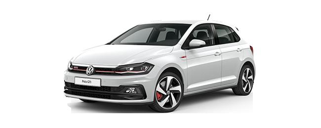 Nuevo Volkswagen Polo KM 0 desde 12137 euros . M