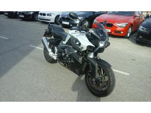 Foto 2 de BMW Motos K1300R 167CV