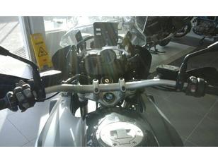 Foto 3 de BMW Motos R1200GS 125CV