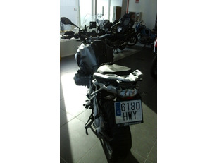 Foto 4 de BMW Motos R1200GS 125CV
