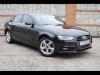 Audi A4 2.0 TDI Multitronic 143CV de venta