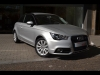 Audi A1 1.6 TDI Attraction 90CV de venta