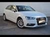 Audi A3 1.6TDI Attraction 105CV de venta