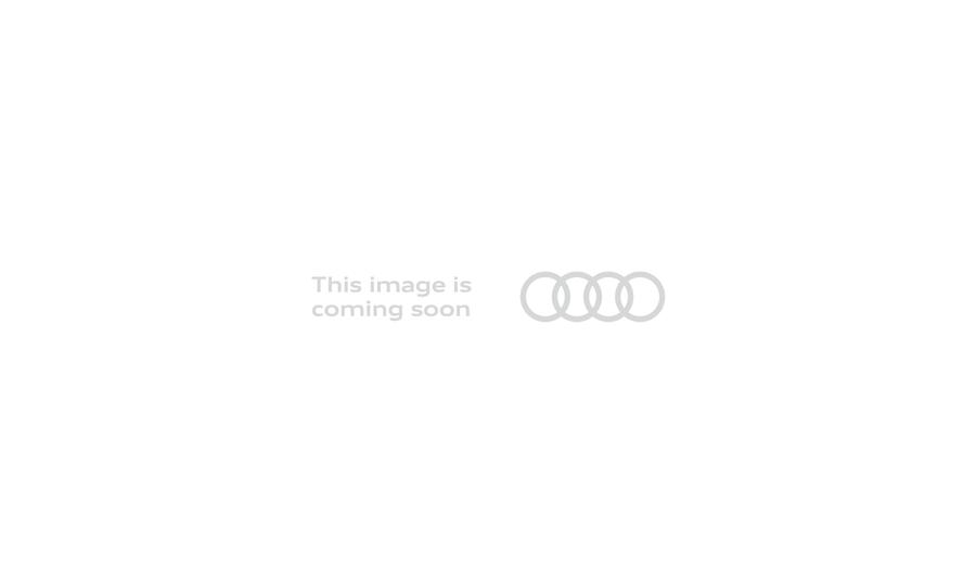 Vista Interior delantera de Audi A5 Coupe 2.0 TFSI S line MHEV S tron 140 kW (190 CV)