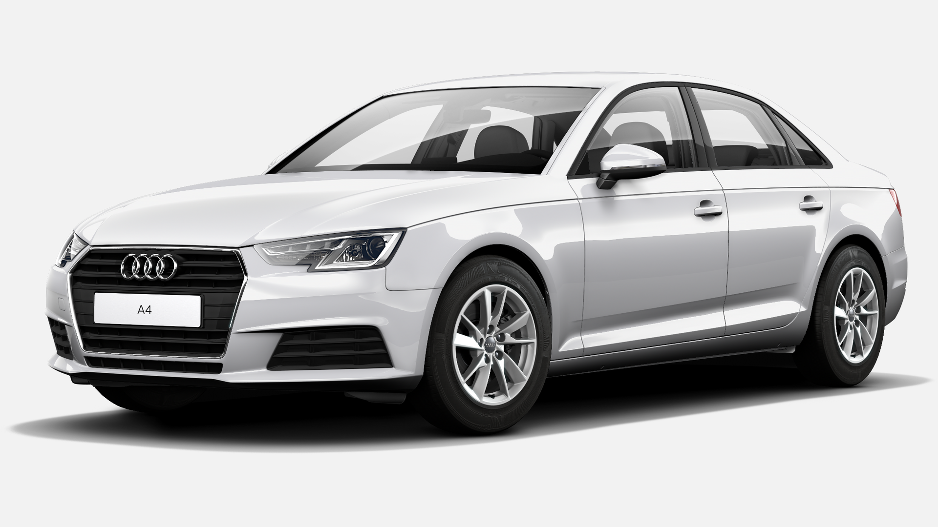 Audi A4 1.4 TFSI Advanced Edition 110 kW (150 CV)