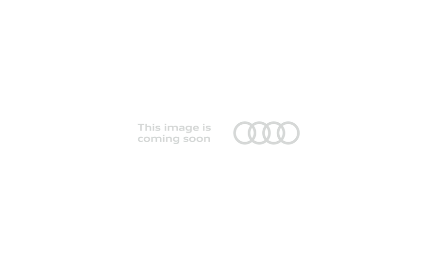 Vista Interior derecha de Audi A6 Avant 2.0 TDI S Line Edition quattro S Tronic 140 kW (190 CV)