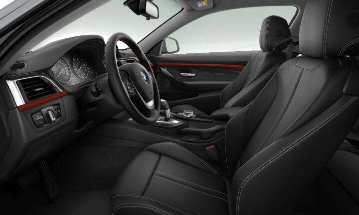 Tuerca de bloqueo BMW nuevo número de clave 043