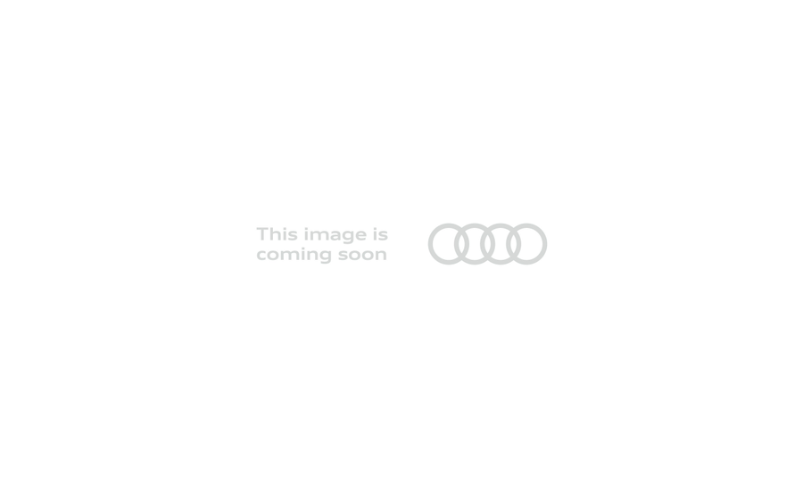 Vista Interior delantera de Audi Q8 50 TDI quattro tiptronic 210 kW (286 CV)