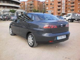 Foto 1 de SEAT Córdoba 1.9 TDI Reference 74kW (100CV)