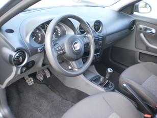 Foto 3 de SEAT Córdoba 1.9 TDI Reference 74kW (100CV)
