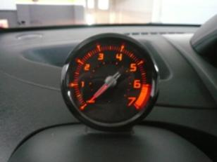 Foto 1 de Renault Twingo 1.2 16v Dynamique 56kW (75CV)