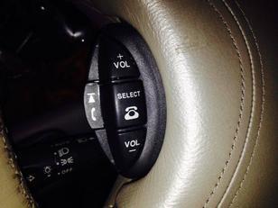 Foto 2 de Jaguar XJ 3.2 V6 179kW (240CV)