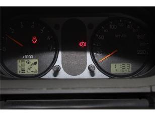 Foto 2 de Ford Fiesta 1.4 Trend 59kW (80CV)