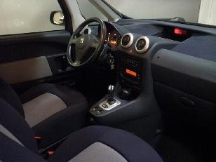 Foto 1 de Peugeot 1007 1.6 Dolce 2 Tronic 80kW (110CV)