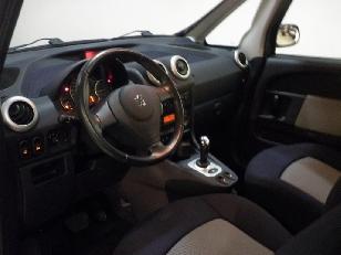 Foto 2 de Peugeot 1007 1.6 Dolce 2 Tronic 80kW (110CV)
