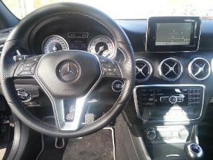 Foto 2 de Mercedes-Benz Clase A A 180 d Urban 80kW (109CV)