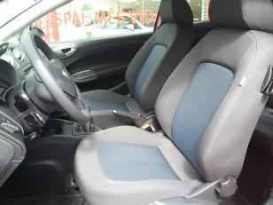 Foto 2 de SEAT Ibiza SC 1.2 12v 70cv Reference ITech 30 Aniv