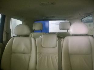 Foto 3 de Volvo XC90 2.4 D5 Momentum  7 Asientos 136 kW (185 CV)