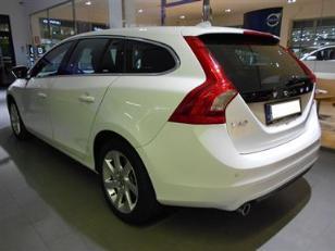 Foto 1 de Volvo V60 D3 Momentum Auto 100kW (136CV)